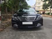 Bán xe Toyota Camry 2.0E 2012 giá 715 Triệu - Cần Thơ