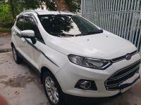 Bán xe Ford EcoSport Titanium 1.5L AT 2017 giá 585 Triệu - Cần Thơ