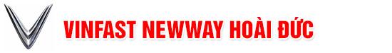 Chevrolet Newway - CN.Hoài Đức - Đại lý chuyên cung cấp các dòng xe chính hãng của Chevrolet