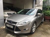 Bán xe Ford Focus S 2.0 AT 2013 giá 525 Triệu - Hà Nội