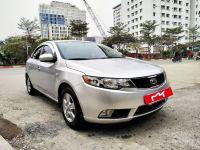 Bán xe Kia Forte SX 1.6 MT 2011 giá 355 Triệu - Hà Nội