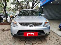 Bán xe Hyundai Veracruz 3.8 V6 2009 giá 550 Triệu - Hà Nội