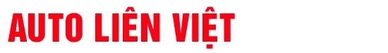 Auto Liên Việt