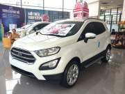 Bán xe Ford EcoSport Trend 1.5L AT 2018 giá 575 Triệu - TP HCM