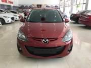 Bán xe Mazda 2 S 2013 giá 399 Triệu - Hải Phòng