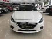 Bán xe Mazda 3 Hatchback 1.5L 2016 giá 639 Triệu - Hải Phòng
