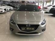 Bán xe Mazda 3 1.5 AT 2017 giá 655 Triệu - Hải Phòng