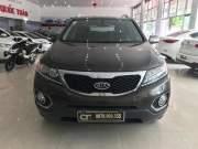 Bán xe Kia Sorento GAT 2.4L 2WD 2013 giá 695 Triệu - Hải Phòng