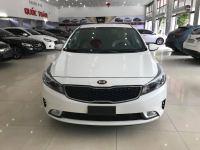 Bán xe Kia Cerato 1.6 MT 2017 giá 559 Triệu - Hải Phòng