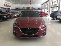 Bán xe Mazda 3 1.5 AT 2017 giá 659 Triệu - Hải Phòng