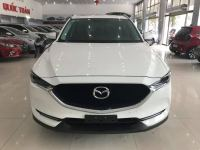 Bán xe Mazda Cx5 2.0 AT 2018 giá 939 Triệu - Hải Phòng