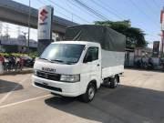 Bán xe Suzuki Carry 2021 Pro giá 280 Triệu - Hà Nội