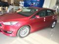 Bán xe Ford Focus Sport 1.5L 2018 giá 730 Triệu - Bà Rịa Vũng Tàu