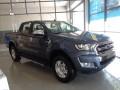 Bán xe Ford Ranger XLT 2.2L 4x4 MT 2018 giá 790 Triệu - Bà Rịa Vũng Tàu