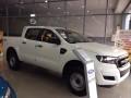 Ford Ranger XLS 2.2L 4x2 MT 2017 giá 659 Triệu - Bà Rịa Vũng Tàu