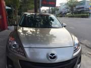 Bán xe Mazda 3 S 1.6 AT 2013 giá 479 Triệu - Khánh Hòa