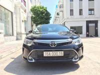 Bán xe Toyota Camry 2.5Q 2016 giá 1 Tỷ 150 Triệu - Hải Phòng