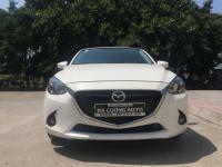 Bán xe Mazda 2 1.5 AT 2016 giá 495 Triệu - Hải Phòng