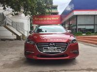 Bán xe Mazda 3 1.5 AT 2018 giá 695 Triệu - Hải Phòng