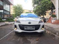 Bán xe Mazda 3 S 1.6 AT 2014 giá 515 Triệu - Hải Phòng