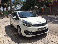 Bán xe Kia Rio 1.4 AT 2015 giá 480 Triệu - Hải Phòng