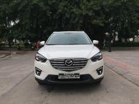 Bán xe Mazda Cx5 2.0 AT 2017 giá 840 Triệu - Hải Phòng