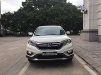 Bán xe Honda CRV 2.0 AT 2017 giá 920 Triệu - Hải Phòng