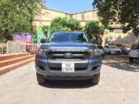 Bán xe Ford Ranger XL 2.2L 4x4 MT 2016 giá 565 Triệu - Hải Phòng