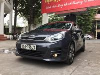 Bán xe Kia Rio 1.4 AT 2015 giá 495 Triệu - Hải Phòng