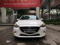 Bán xe Mazda 2 1.5 AT 2015 giá 488 Triệu - Hải Phòng