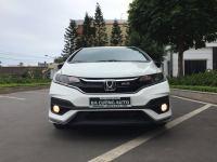 Bán xe Honda Jazz RS 2018 giá 650 Triệu - Hải Phòng
