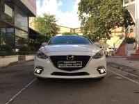 Bán xe Mazda 3 1.5 AT 2017 giá 645 Triệu - Hải Phòng