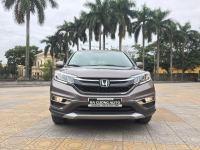 Bán xe Honda CRV 2.0 AT 2015 giá 835 Triệu - Hải Phòng