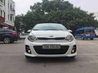 Bán xe Kia Rio 1.4 AT 2016 giá 520 Triệu - Hải Phòng