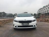 Bán xe Kia Cerato 1.6 AT 2016 giá 575 Triệu - Hải Phòng