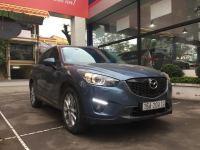 Bán xe Mazda Cx5 2.0 AT 2015 giá 768 Triệu - Hải Phòng