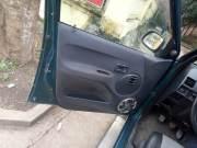 Bán xe Daihatsu Terios Slx 2004 giá 175 Triệu - Hà Nội