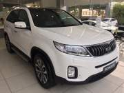 Bán xe Kia Sorento DATH 2018 giá 949 Triệu - Hà Nội