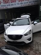 Bán xe Mazda Cx5 2.0 AT 2015 giá 720 Triệu - Thanh Hóa
