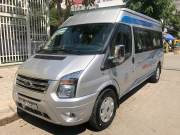 Bán xe Ford Transit Standard MID 2014 giá 435 Triệu - TP HCM