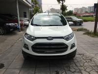 Bán xe Ford EcoSport Titanium 1.5L AT 2015 giá 535 Triệu - Hà Nội
