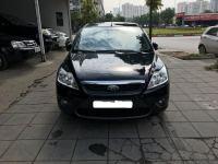 Bán xe Ford Focus 1.8 AT 2011 giá 375 Triệu - Hà Nội