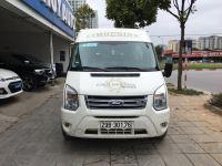 Bán xe Ford Transit Standard MID 2015 giá 545 Triệu - Hà Nội