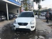 Bán xe Kia Carens EXMT 2016 giá 435 Triệu - Hà Nội