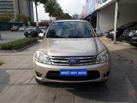 Bán xe Ford Escape XLS 2.3L 4x2 AT 2010 giá 420 Triệu - Hà Nội