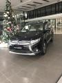 Bán xe Mitsubishi Outlander 2.0 CVT Premium 2018 giá 908 Triệu - Hà Nội