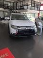 Bán xe Mitsubishi Outlander 2.4 CVT Premium 2018 giá 1 Tỷ 48 Triệu - Hà Nội