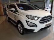 Bán xe Ford EcoSport Trend 1.5L AT 2018 giá 560 Triệu - TP HCM