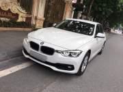 Bán xe BMW 3 Series 320i 2016 giá 1 Tỷ 160 Triệu - Hà Nội