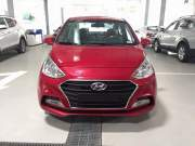Bán xe Hyundai i10 Grand 1.2 MT 2018 giá 385 Triệu - Hà Nội